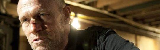 The Walking Dead – Nie wieder Merle: Rooker hat kein Interesse an Rückkehr