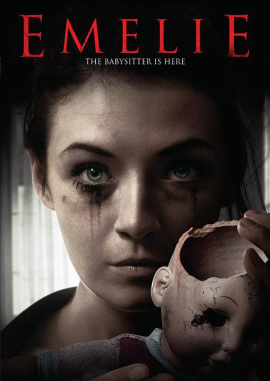 Emily-Michael-Thelin-Movie-Poster