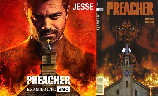 Preacher-Covers1