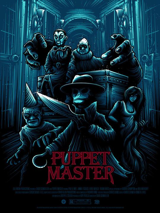 Puppet_Master_Final-1_1024x1024