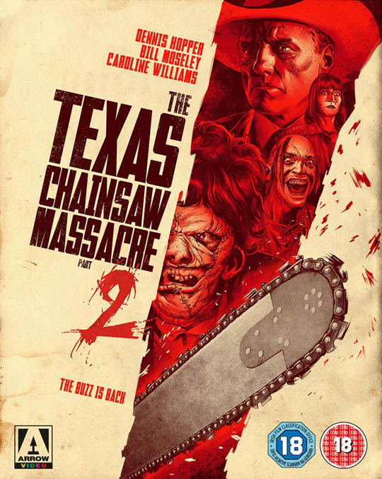 TEXAS_CSM_2_DIGIPACK_2D