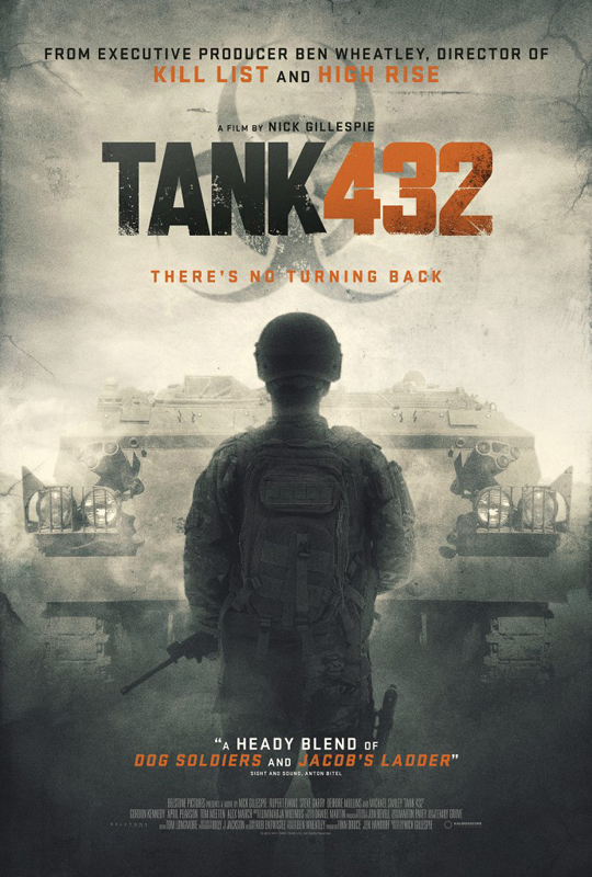 Tank432_1Sheet_27x40_Hi-Res
