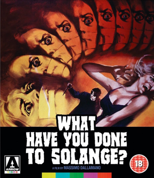 What-have-you-done-to-solange-BluRay