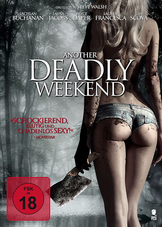 another-deadly-weekend