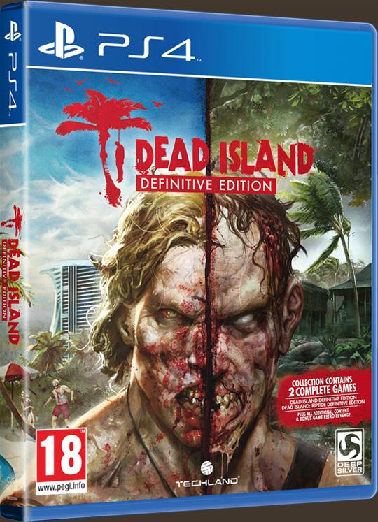dead-island-cover