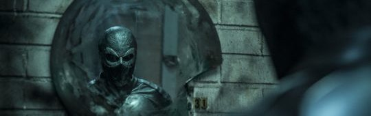 finland-s-finest-rendel-the-movie-is-on-the-way-809260