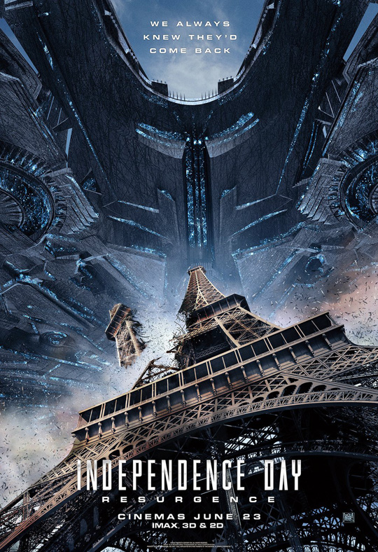 independence_day_resurgence_ver12_xlg