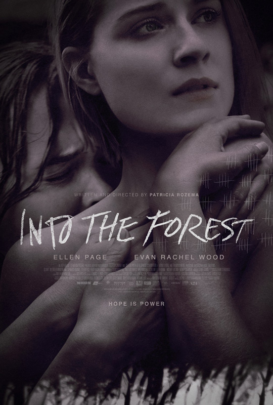 into_the_forest_xlg