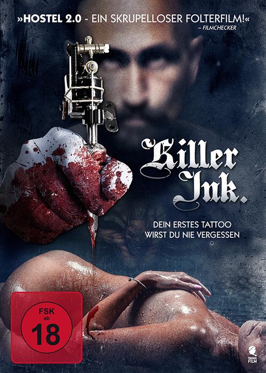 killer-ink---dein-erstes-tattoo-wirst-du-nie-vergessen_JPG-I1©TiberiusFilm