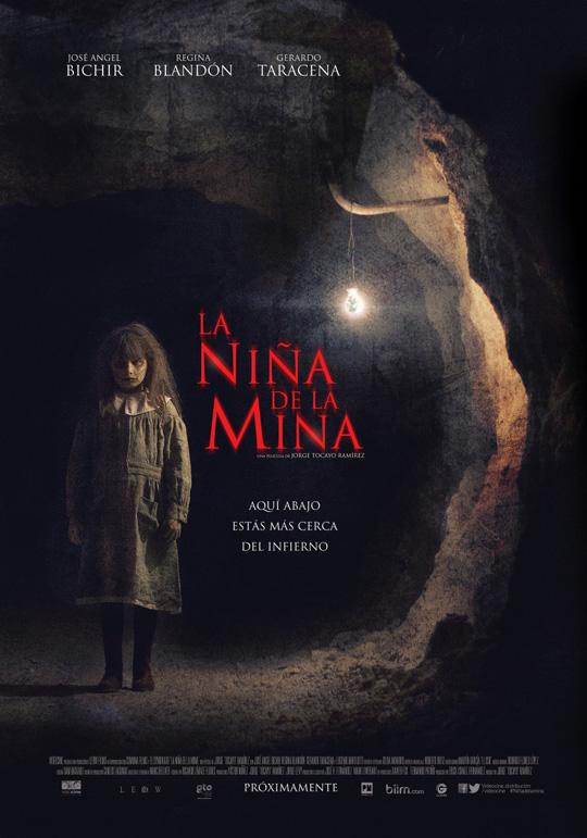 la_nina_de_la_mina_xlg
