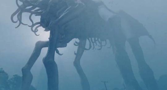 Der Nebel Ganzer Film Deutsch