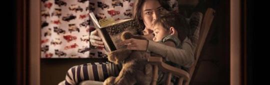 Emelie – Premiere: Festival-Erfolg gruselt ab sofort exklusiv und direkt bei Netflix