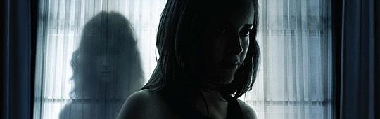 Inside – Der Albtraum beginnt von vorn: Trailer zur Neuauflage des Kult-Schockers