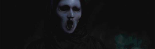 Scream: Die Serie – Ghostface mordet sich durch den offiziellen Trailer zu Season 2