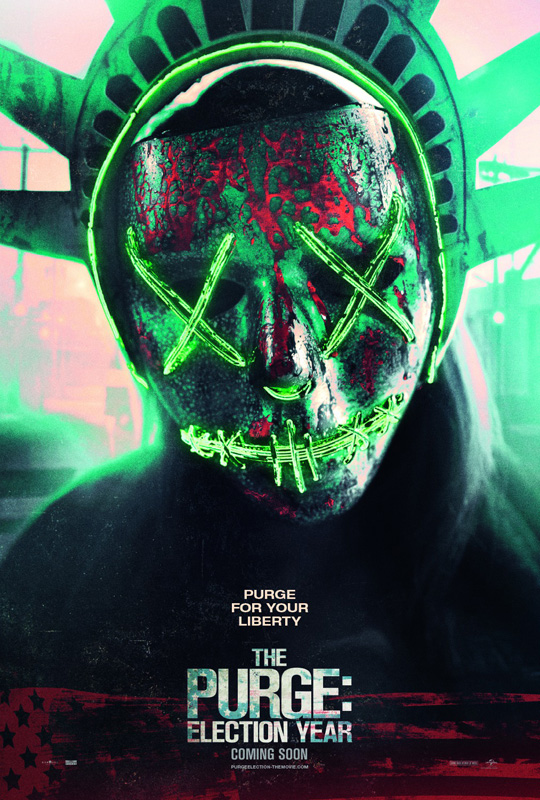 purge_election_year_ver6_xlg