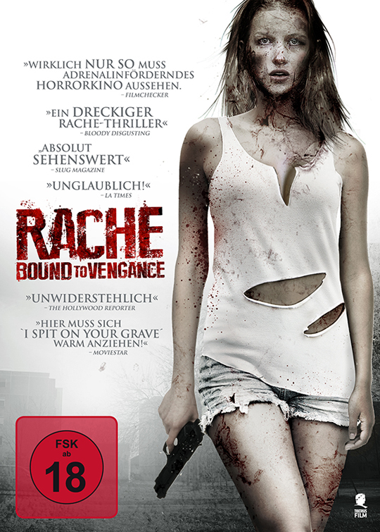 rache---bound-to-vengeance_JPG-I1©TiberiusFilm