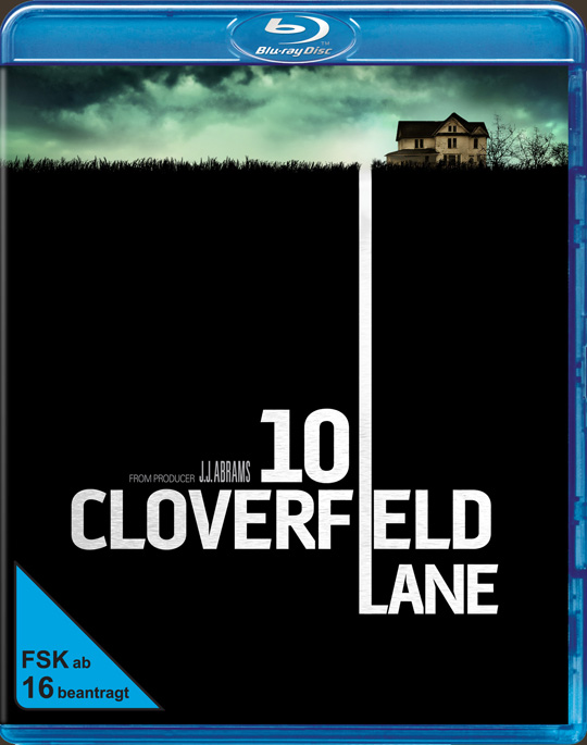10_cloverfield_lane_2d_xp_br_vorlaufig