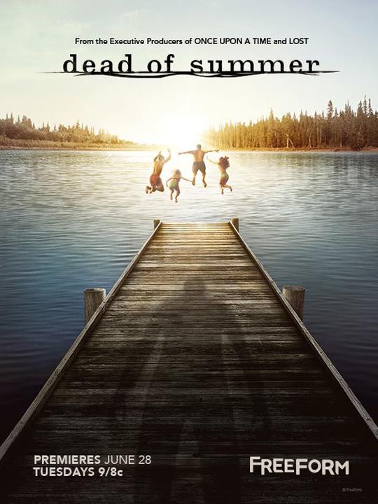 Dead-Summer-poster-02