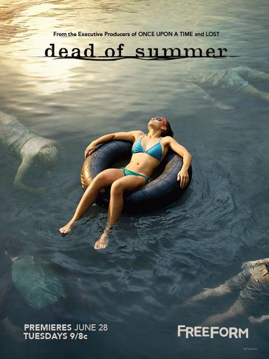 Dead-Summer-poster-03