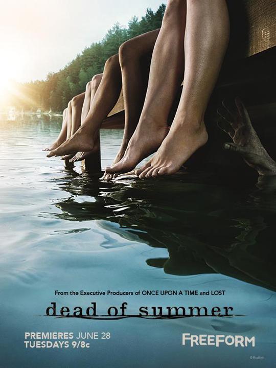 Dead-Summer-poster-04