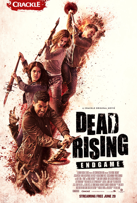 DeadRisingEGMB-R2_StreamingJune
