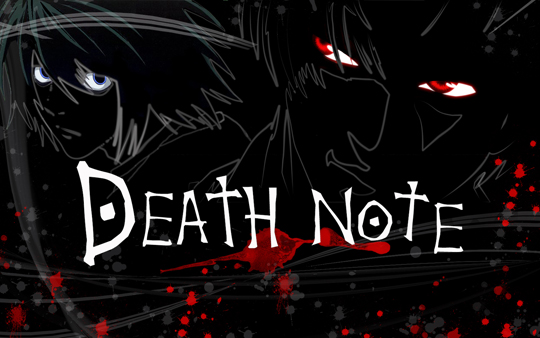 Death-Note-death-note-16487779-1680-1050
