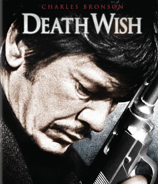 DeathWish1-879x1024