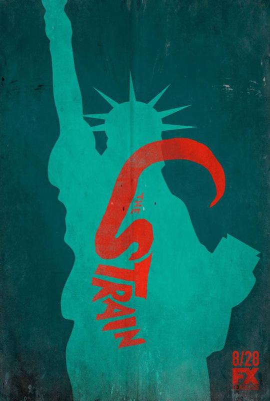 THE-STRAIN-Season-3-Poster-2