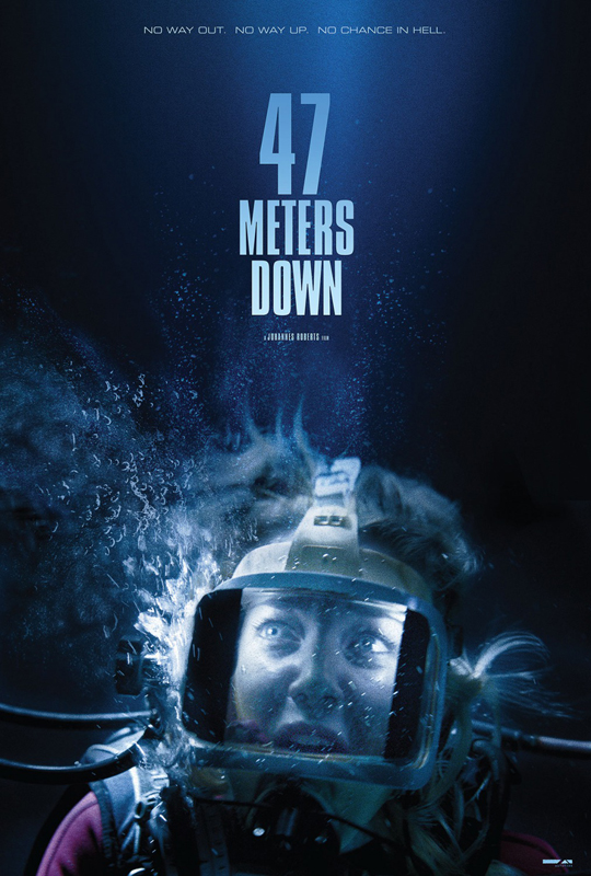 forty_seven_meters_down_ver2_xlg