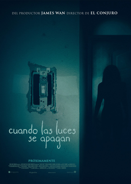 lights_out_ver2_xlg