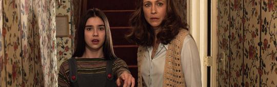 The Conjuring 3 – Patrick Wilson bestätigt: Sequel soll vieles ganz anders machen