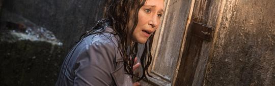 Bad Bloom  – Vera Farmiga zieht in ihrem neuen Film auf die Monsterinsel
