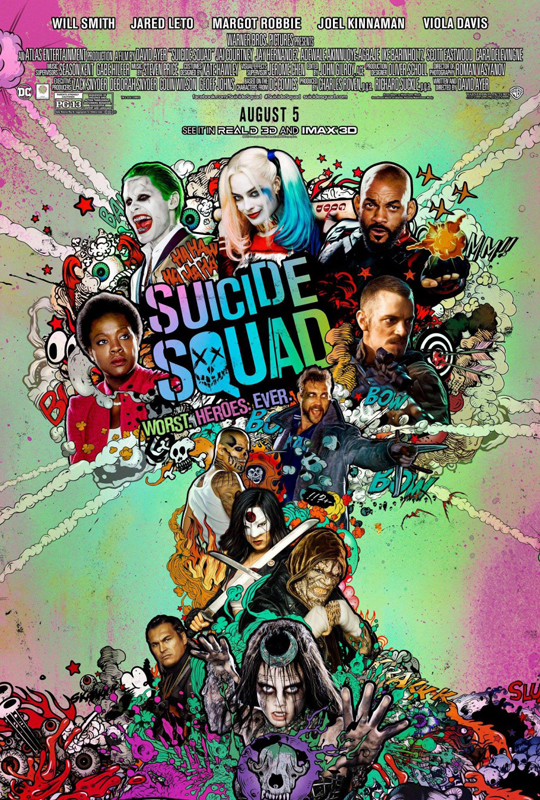 suicide_squad_ver24_xlg