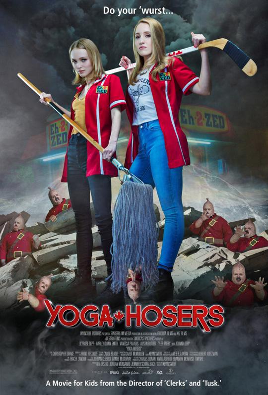 yoga_hosers_xlg