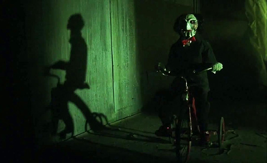 Saw_JigsawPuppet_Bike