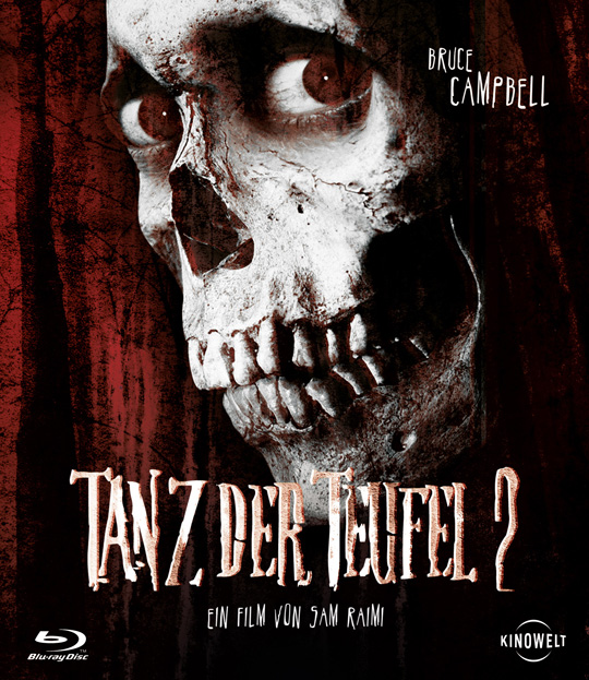 TanzDerTeufel2_BluRay-D-1