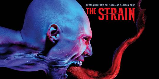 The-Strain-Season-2-Banner
