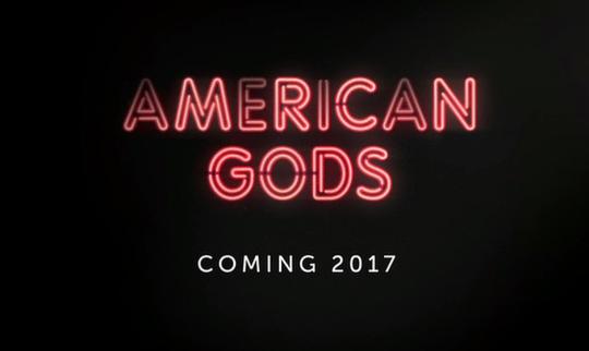 american-gods-image