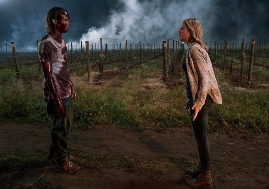 fear-the-walking-dead-episode-207-madison-dickens-2-935
