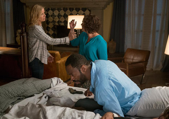 fear-the-walking-dead-episode-207-madison-dickens-3-935