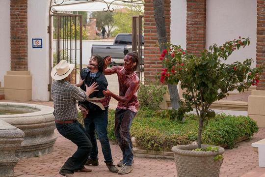 fear-the-walking-dead-episode-207-nick-dillane-2-935