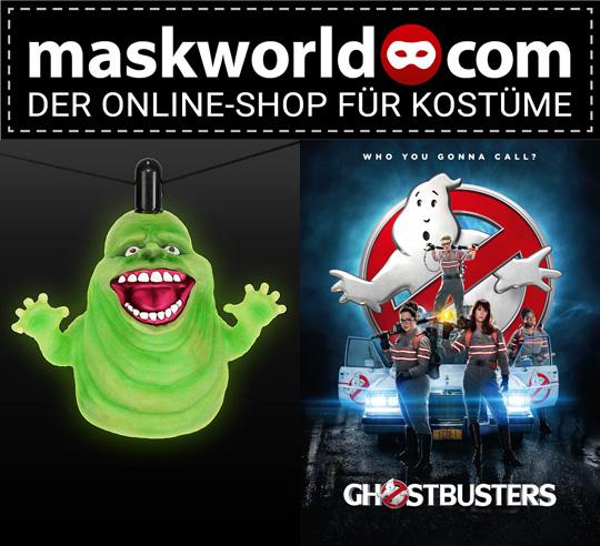 ghostbusters-gewinn