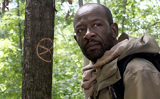lennie_james_the_Walking_Dead_interview_under_the_radar