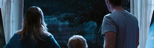 Der Nebel – Unheil zieht auf: Stephen King-Serie ist ab sofort im Dreh!