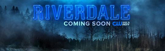 newsbild-riverdale