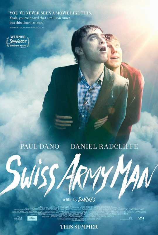 swiss_army_man_ver2_xlg