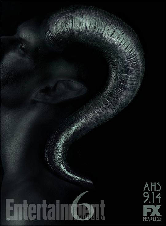 AHS-Seson-6-Poster