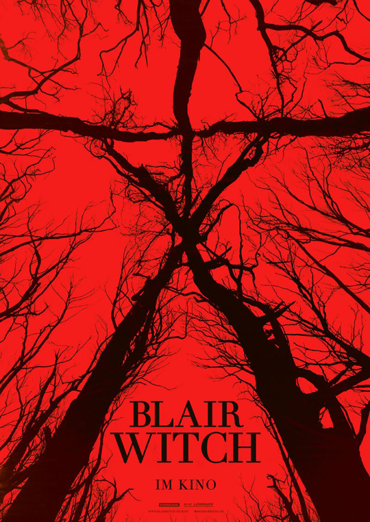 BlairWitch_Plakat_A4.indd