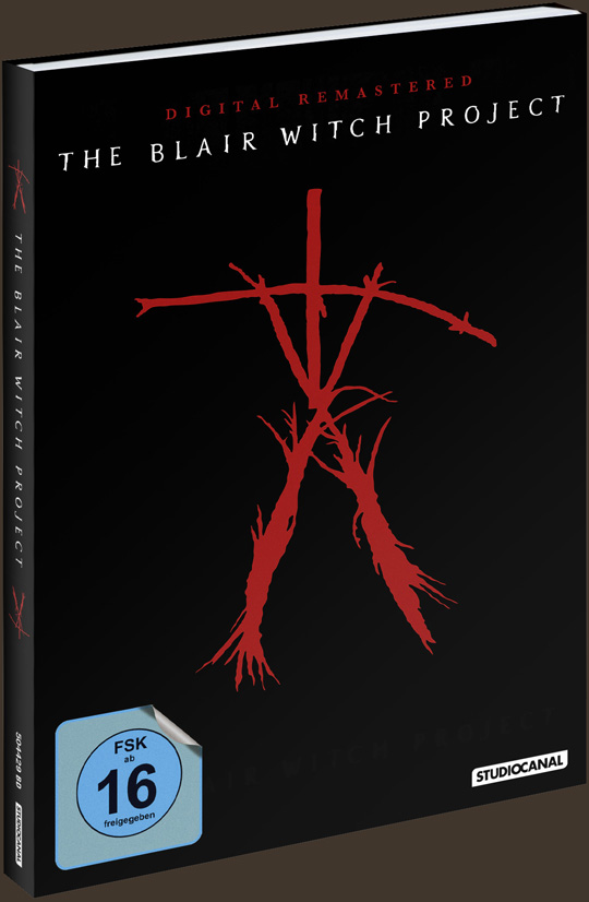 TheBlairWitchProject_DR_DVD_ORing_3D_01-1