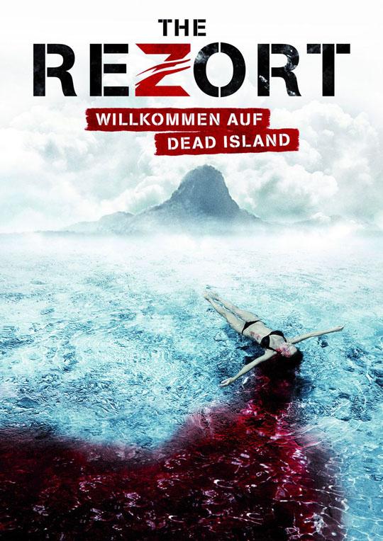 TheRezort_DVD_Inlay_DE